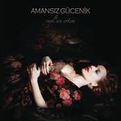 Amansiz Gucenik Songs