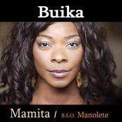 Mamita (B.S.O. Manolete) Songs