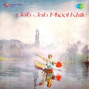 Jab Jab Phool Khile Songs