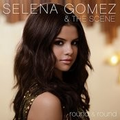 Round & Round (International Single) Songs