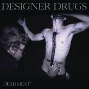 Dead Meat Songs