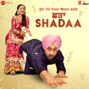 Shadaa Songs