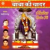 Is Patthar Ki Moorat Me Song