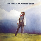 Giant Steps/De Old Folks At Home Songs
