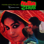 Meetha Zehar Songs