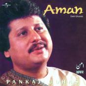 Aman Songs