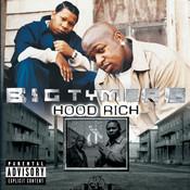 Hood Rich Songs