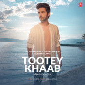 Tootey Khaab Song