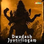 Dwadash Jyotirlingam Song