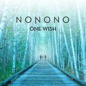 One Wish Songs