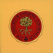 The History Of Fairport Convention Songs