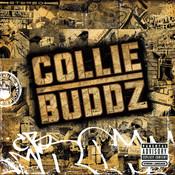 Download for free collie buddz — mamacita listen to online music.