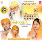 Nankana Songs