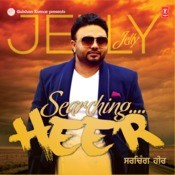 Searching Heer Songs
