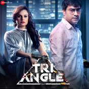 Triangle Subhayu Bedajna Full Mp3 Song