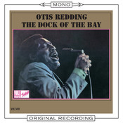 The Dock Of The Bay (Mono) Songs