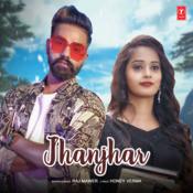 Jhanjhar Song