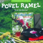 Ta av dej skorna! Povel Ramel med Gals and Pals och Bengt Hallbergs orkester Songs