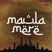 Ali Maula (From 'Kurbaan') MP3 Song Download- Maula Mere Ali