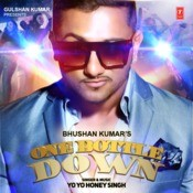 honey singh gana dj mein