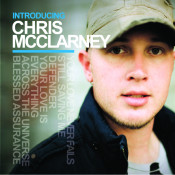 Introducing Chris Mcclarney Songs