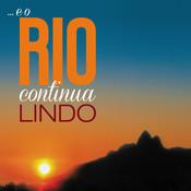 ... E O Rio Continua Lindo Songs