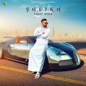 Sheikh Song
