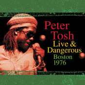 Whatcha Gonna Do (Live at Sanders Theater, Cambridge, MA - November 1976) Song