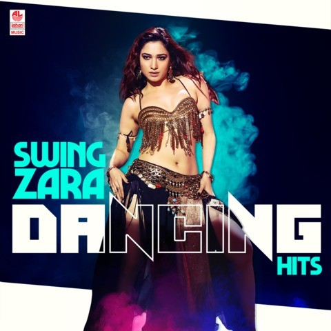 Swing Zara - Dancing Hits