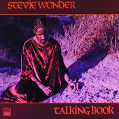 Talking Book Songs