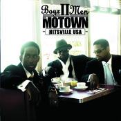 Motown Hitsville Usa Songs