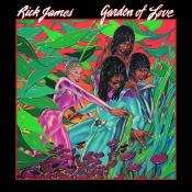 Garden Of Love Songs