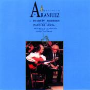 Concierto De Aranjuez: 2. Adagio Song