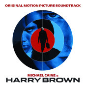 Harry Brown Original Motion Picture Soundtrack Songs