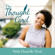 The Thought Card - season - 5 Songs