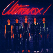 Ultravox Songs