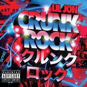 Crunk Rock Songs
