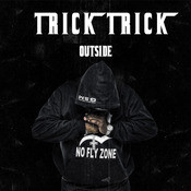 Outside (feat. Young Buck, Parlae & Cash Paid) Song