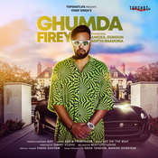 Ghumda Firey Song
