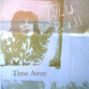 Time Away Songs