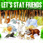 Lets Stay Friends Songs