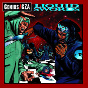 Liquid Swords Song
