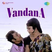 Vandana Songs