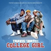 College Girl (Clean Version) Songs