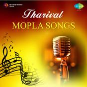 Tharival Mopla Songs Songs