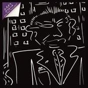 Gary Myrick And The Figures (With Bonus Tracks) Songs