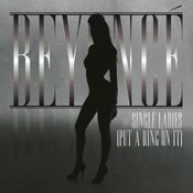 Single Ladies (Put A Ring On It) - Dance Remixes Songs