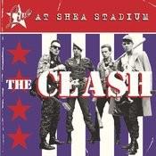 Live At Shea Stadium Songs