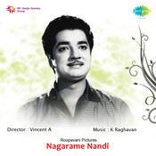 Nagarame Nanni Songs
