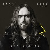 Nostalgiaa Songs